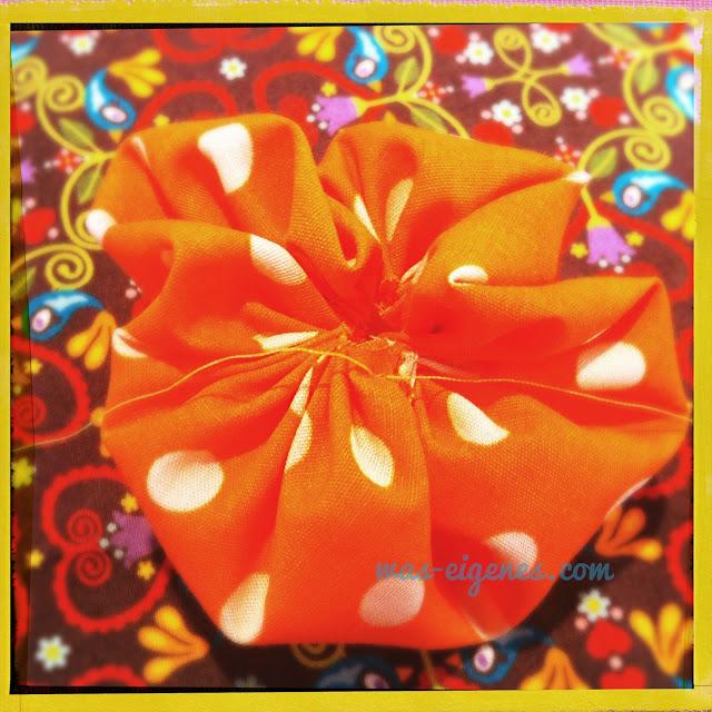 diy-jojo-stoffblume-waseigenes4