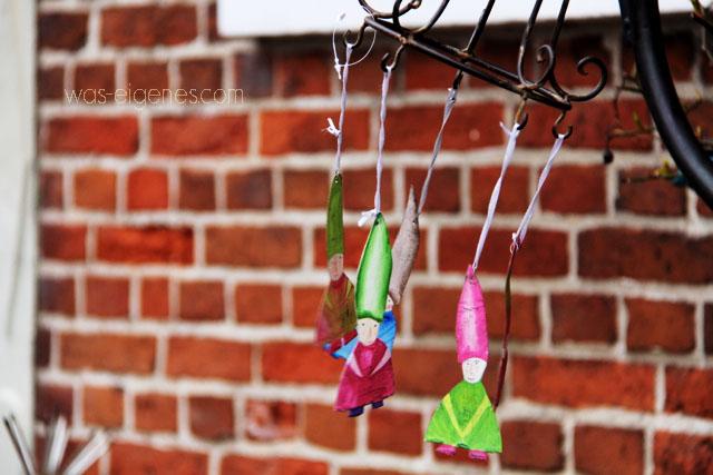 Greetsiel | waseigenes.com
