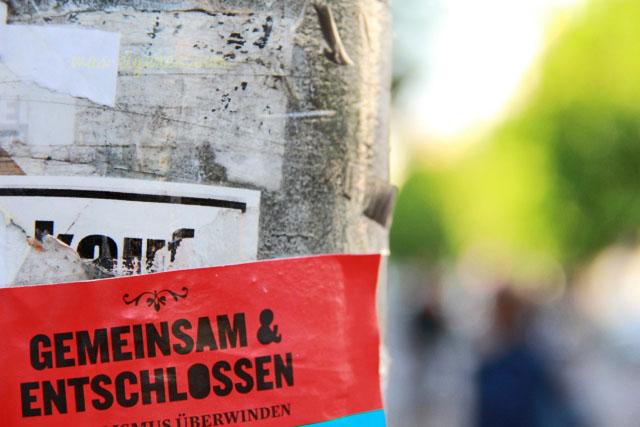 berlin was eigenes blog 2