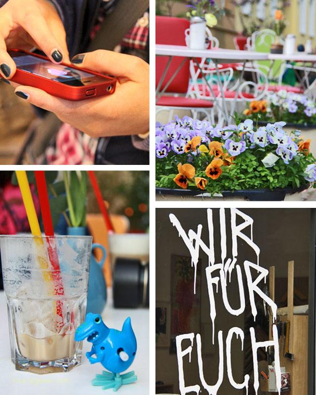 berlin was eigenes blog 43