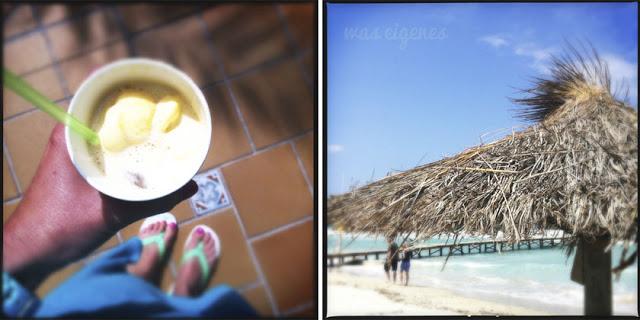 mallorca-waseigenes-beach