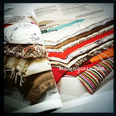 ikea-stoff-katalog-waseigenes