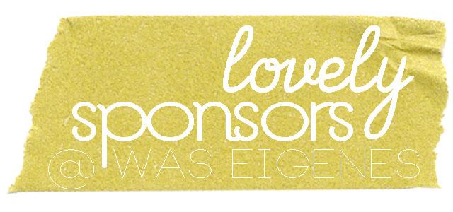 lovelysponsors-waseigenes1
