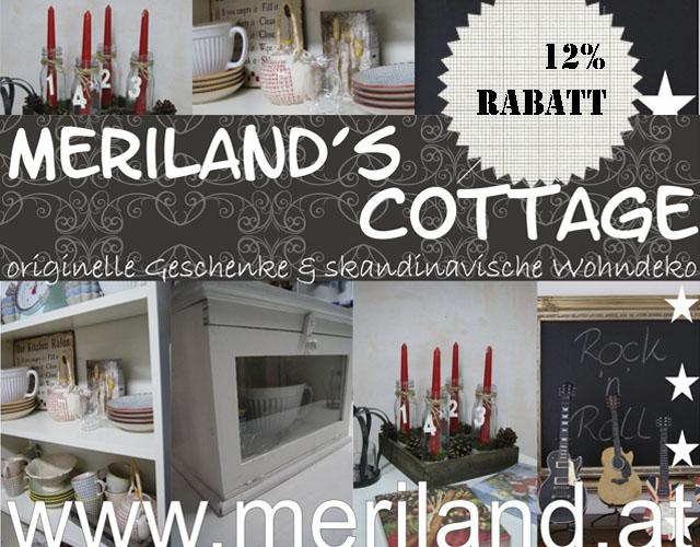 meriland-waseigenes