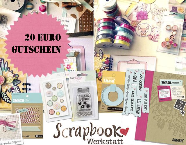 scrapbook-waseigenes