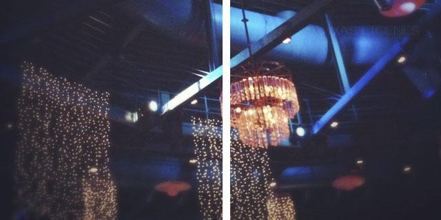 Kölsche Weihnacht | Sa Cova | Tanzbrunnen Köln | waseigenes.com