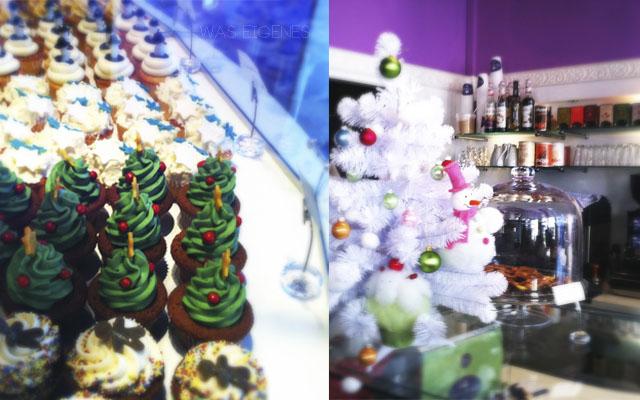 Köln Royal Cupcakes | waseigenes.com