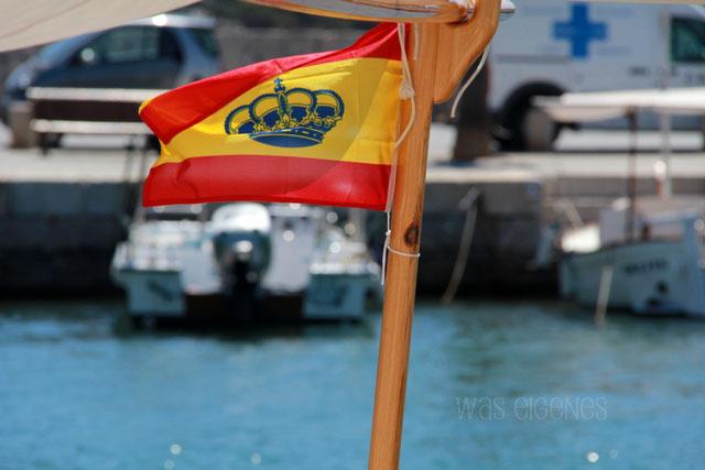 Mallorca: Port Andratx | waseigenes.com