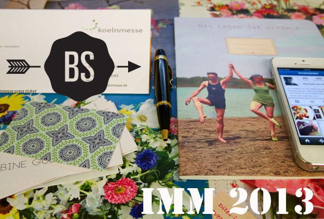 imm2013-ankündigung