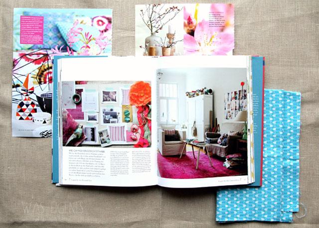 wunderbare+wohnideen+decorate+workshop+was+eigenes+1