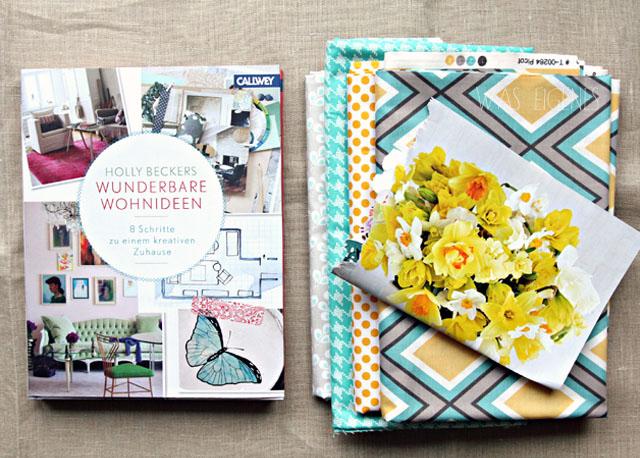 wunderbare+wohnideen+decorate+workshop+was+eigenes