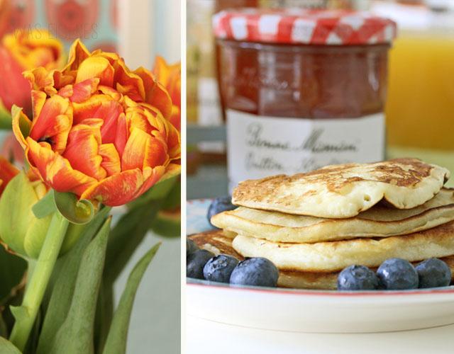 pancakes+und+tulpen+am+sonntag+was+eigenes+blaubeeren