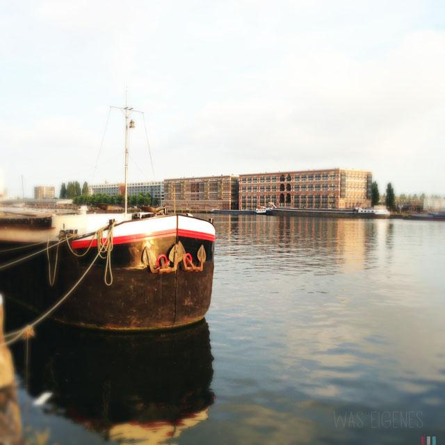Java Eiland, KNSM Insel und Borneo | Amsterdam | was eigenes Blog