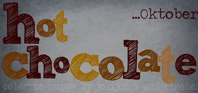 10-okt-hotchocolate