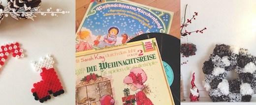 Instagram Rückblick Dezember 2013 waseigenes.com
