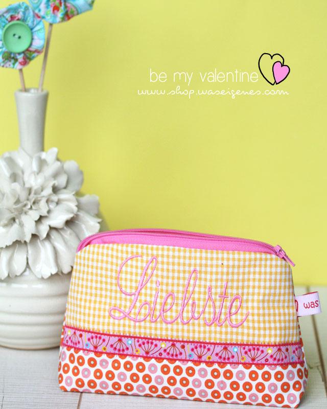 geschenkideen f r frauen zum valentinstag was eigenes blog. Black Bedroom Furniture Sets. Home Design Ideas