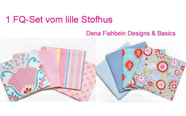 lille stofhuss  giveaway was eigenes blog