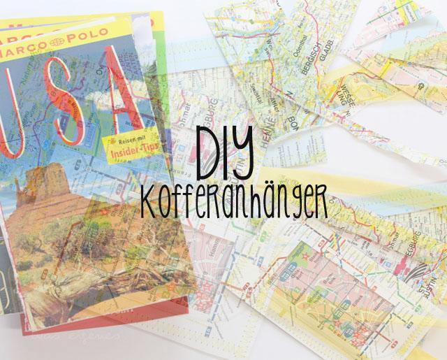 diy-kofferanhaenger-landkarten-was-eigenes-blog