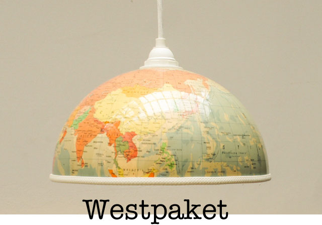 westpaket was eigenes Giveaway november 2014