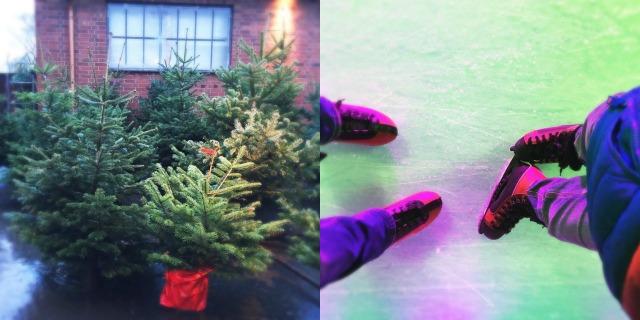 Monatsrückblick Dezember 2014 | waseigenes.com