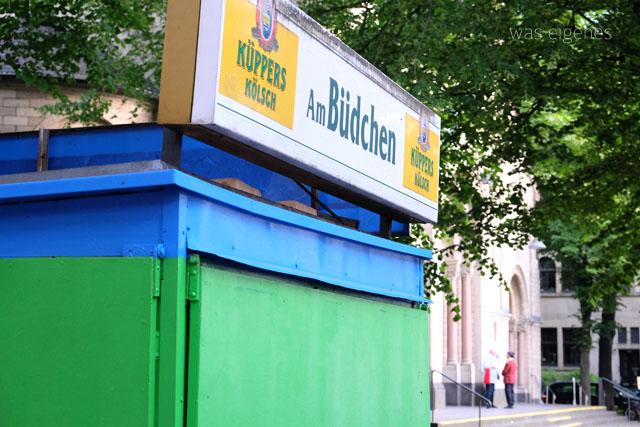buedchen-kiosk-koeln-was-eigenes-blog-berrenrather-strasse