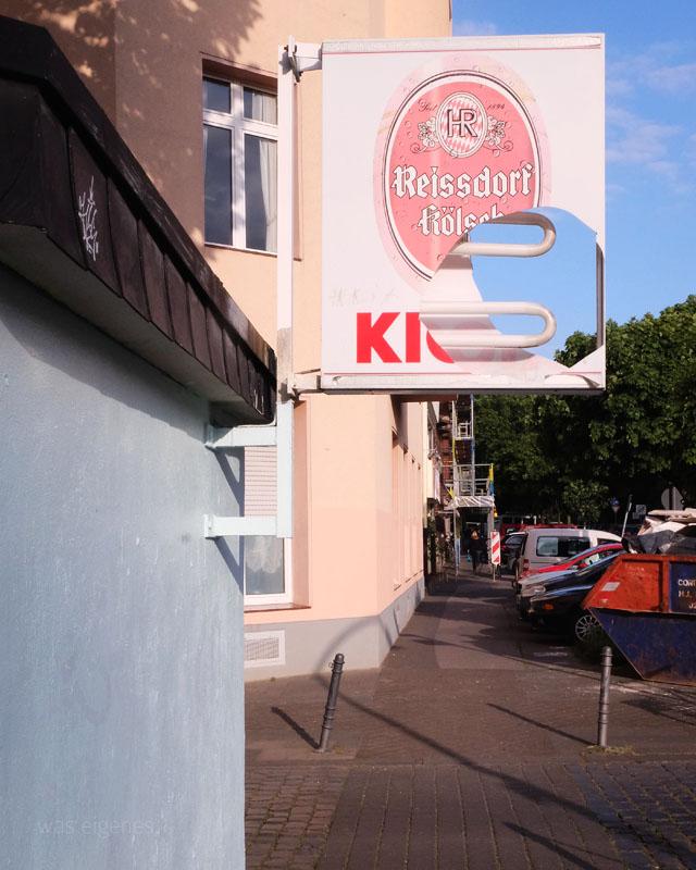 buedchen-kiosk-koeln-was-eigenes-blog-nicholausplatz
