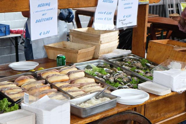 Koeln-Fischmarkt-Tanzbrunnen-waseigenes.com-Blog 6