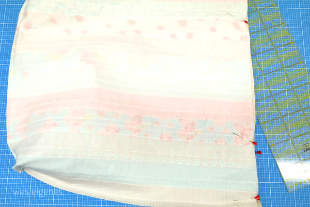 Jelly-Roll-Tasche-selber-naehen-Naehanleitung-Beach-Bag-waseigenesBlog