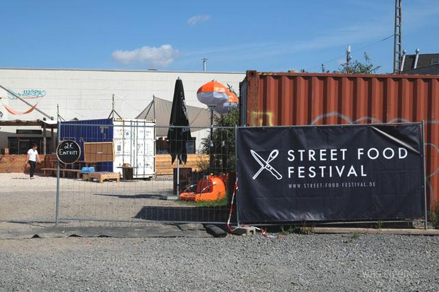 Koeln-Street-Food-Festival-Ehrenfeld-waseigenes.com-Blog