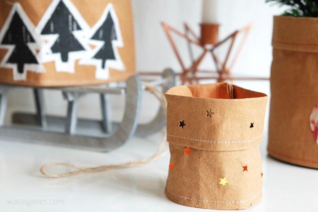 diy-weihnachtliche-snappap-uebertoepfe-selber-naehen-waseigenes-com-diy-blog-10