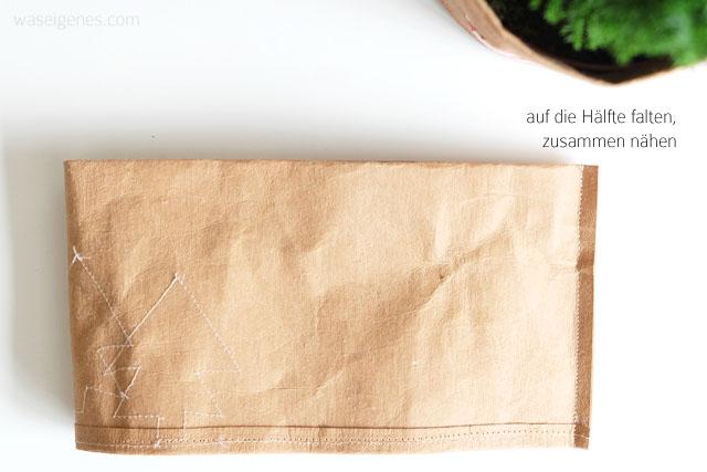 diy-weihnachtliche-snappap-uebertoepfe-selber-naehen-waseigenes-com-diy-blog-4