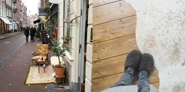 monatsrueckblick-oktober-2015-instagram-was-eigenes-blog-5