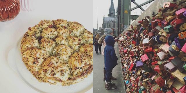 Instagram-Monatsrueckblick-Februar-2016 -waseigenes.com 15