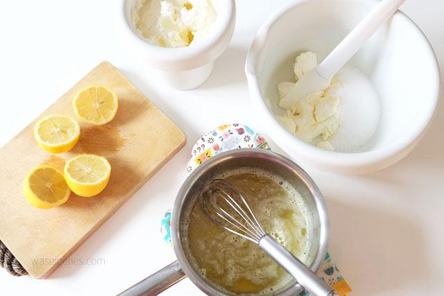 RezeptPhiladelphia-Kuchen-mit-Butterkeks-Boden-Frischkaese-Goetterspeise-Zitrone-waseigenes.com 3