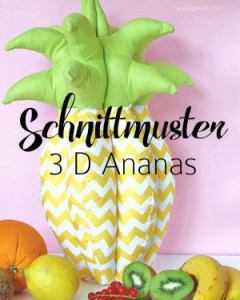 3d-ananas-kostenloser-schnittmuster-download-waseigenes.com-blog