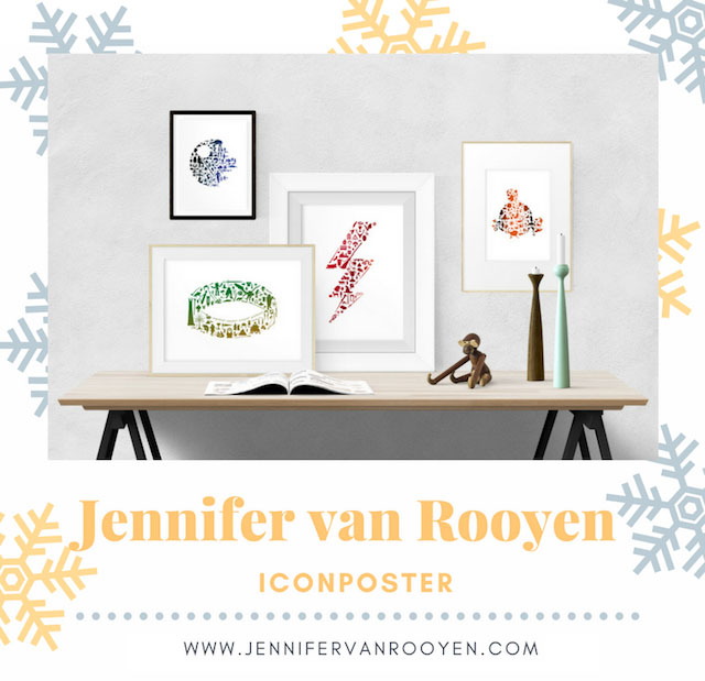 Adventskalender Weihnachten bei Hoppenstedts waseigenes.com Blog   Jennifer van Rooyen