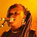 Kadi Coulibaly