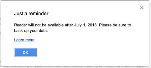 Bildschirmfoto 2013-06-23 um 18.24.48