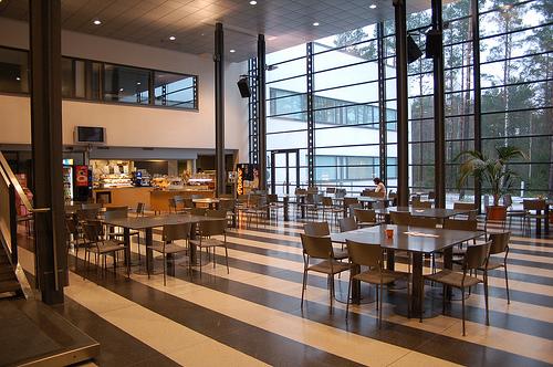 Belgium Universities