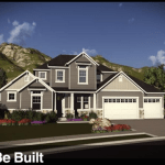 Pleasant Grove Luxury Homes for sale