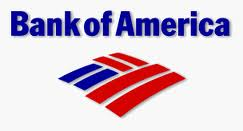 Bank of America – Fannie Modification