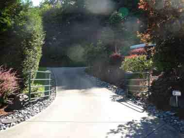 driveway-and-gates