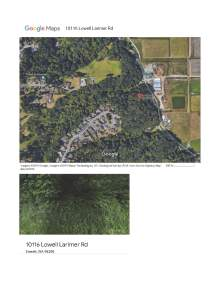 Google-Maps-View_Page_1
