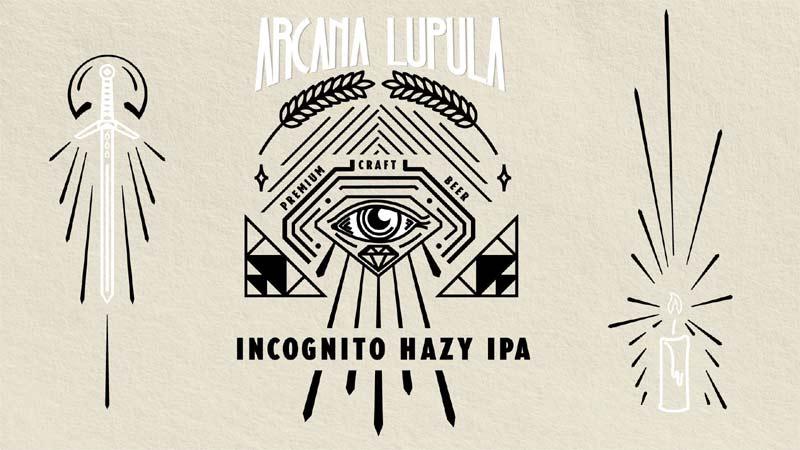 arcana-lupula-two-beers5