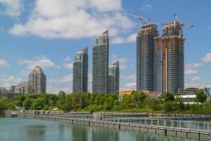 Buy Property in Queensland