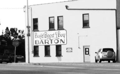 1435598534_Build_Boost___Buy_in_Barton