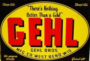 Gehl2