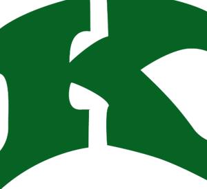 Kewaskum School Logo