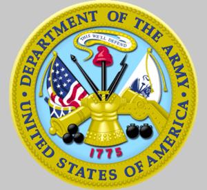 Dept_of_Army_Logo_round_sticker-300x300-1-300x275