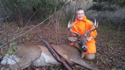 deer-400x225